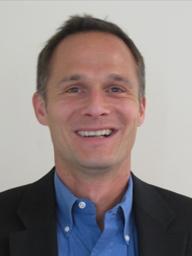 Roger Rutz