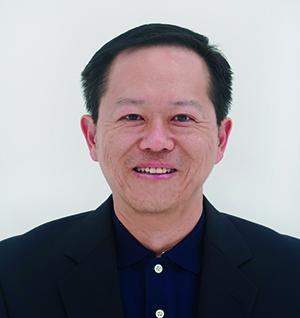 Andy Shiang, Ph.D.