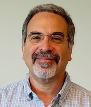 Steve Hollinger